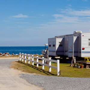 Camping / RV Resorts
