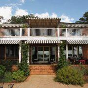 Gull Point House Rental
