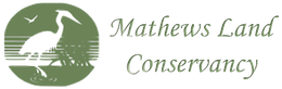 Mathews Land Conservancy