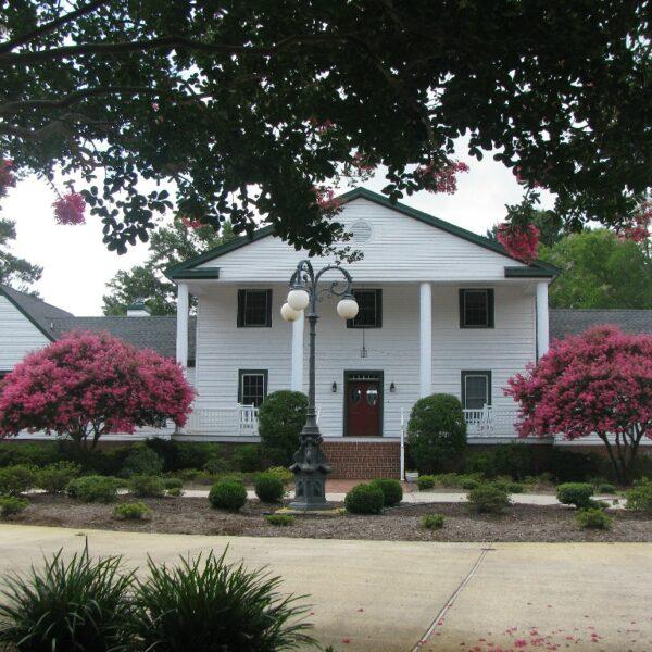 Grandview Manor Estate