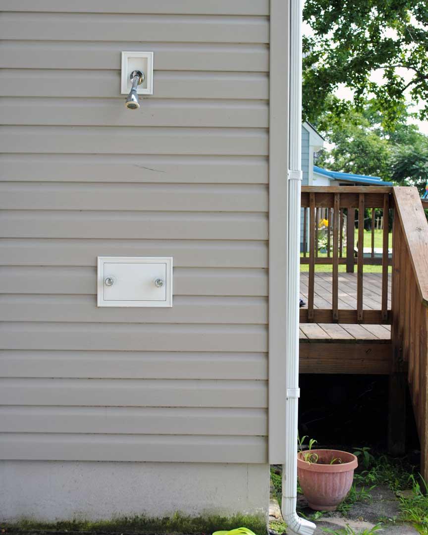 Gwynn s island cottage mathews county visitor center - 2 bedroom suites in chesapeake va ...