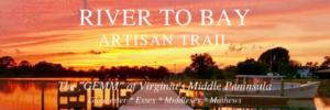 River to Bay Artisan Trail