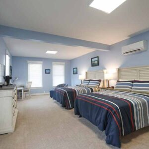 Beach House Vacation Rentals Lodging